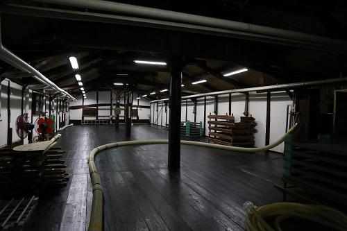 三重 酒 伊勢神宮 日本酒 鉾杉 ほこすぎ