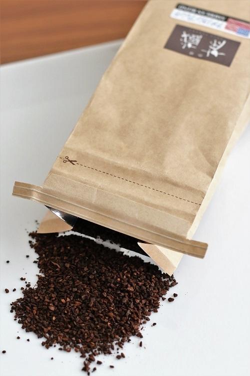 キーコーヒー クリスタルドリッパー ドリップコーヒー keycoffee 茶蔵 ドリップ男子